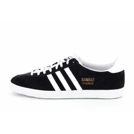 Basket Adidas Originals Gazelle Og - Ref. G13265