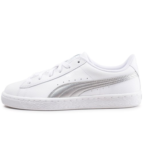 https   fr.shopping.rakuten.com offer buy 3492086949 baskets-basses ... c452f9c8862f