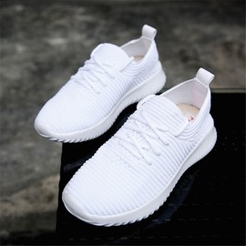 huge selection of 84b3b 95fe7 basket-femme-poids-leger-mode-chaussure-2018-durable-durable-chaussure -antiderapant-classique-beau-durable-1199550494 ML.jpg