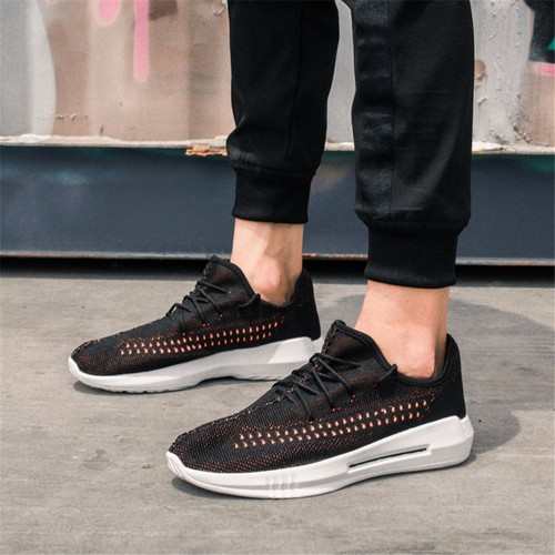 7aeccdcaaf5 basket-homme-chaussures-grande-taille -personnalite-moccasins-antiderapant-de-marque-de-luxe-slipon-sneakers-leger-version-1199231322 L.jpg