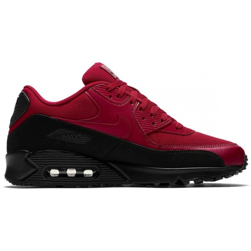 Basket Mode Nike Air Max 90 Essential - Aj1285401 Chaussures de basket