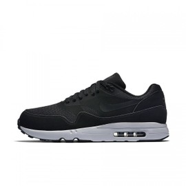 new concept aabf9 50f28 Basket Nike Air Max 1 Ultra 2.0 Essential - Ref. 875679-002