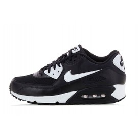 Basket Nike Air Max 90 Essential - 616730-023