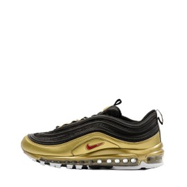 new style d277d e6500 Basket Nike Air Max 97 Qs - At5458-002