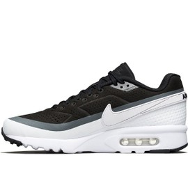 Basket Nike Air Max Bw Ultra Moire - 918205-001