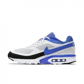 pretty nice 4a893 3716c Basket Nike Air Max Bw Ultra Se - Ref. 844967-007