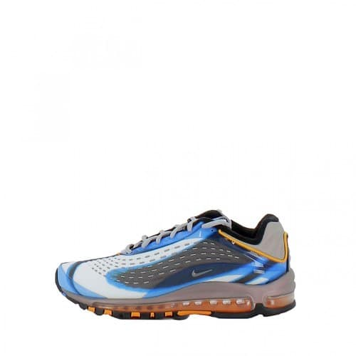 new product 85ca7 30d8b basket-nike-air-max-deluxe-photo-blue-ref-aj831-401-1219875123 L.jpg