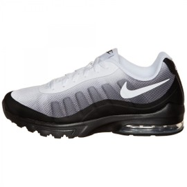 best authentic 5167a 26cfe Basket Nike Air Max Invigor Print - Ref. 749688-010
