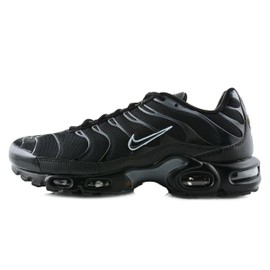 Basket Nike Air Max Plus - 852630-011