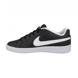 outlet store ffcae 1f02c Basket Nike Court Royale - 749747-010 - Achat et vente - Rakuten