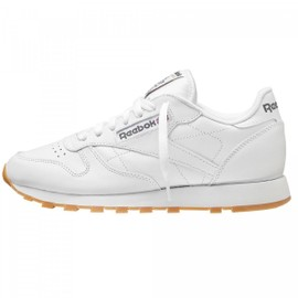 Basket Reebok Classic Leather Ref. 49799