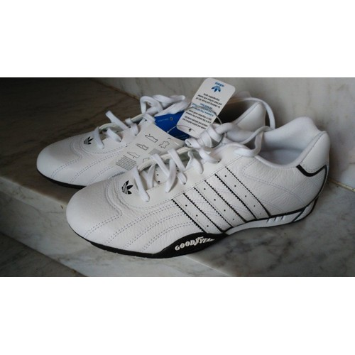 ADIDAS Baskets Adi Racer Homme