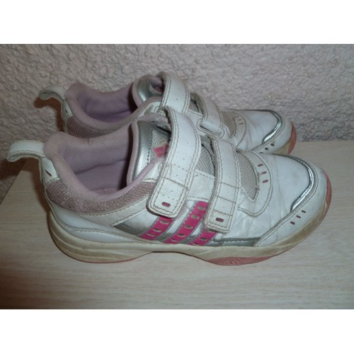 32 Adidas Taille Fille Baskets Fille Adidas Taille Baskets CoxBerd