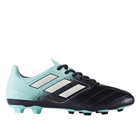 Baskets Basses Adidas Ace 174 In J QJAAhQYf