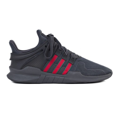 Baskets Basses Adidas Eqt Support Adv  Chaussures de course