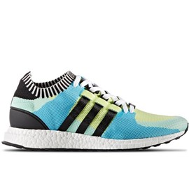 Baskets Basses Adidas Eqt Support Ultra Boost Pk