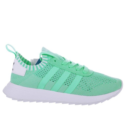 in stock 60dc8 2343b Baskets Basses Adidas Flb W W W Pk - Achat vente de Chaussures Chaussures  décontractées c6480f
