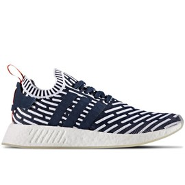 nmd r2 homme
