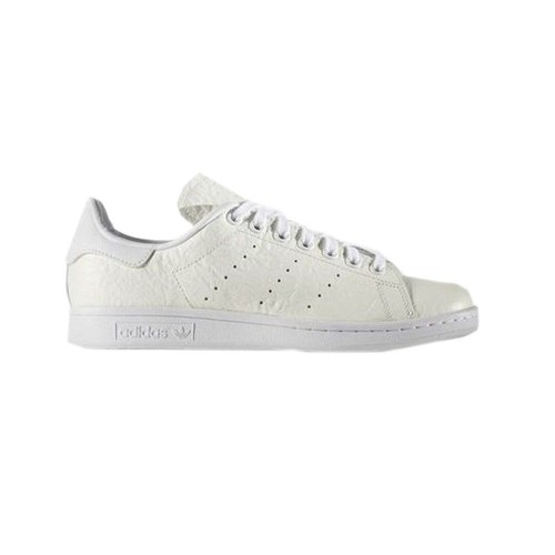 Baskets Basses Adidas Stan Smith W  Chaussures de course