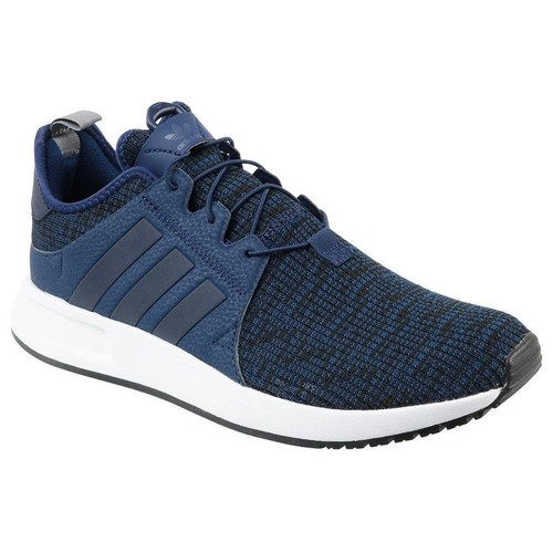 finest selection c6a0a e0bf0 baskets-basses-adidas-xplr-1129808733 L.jpg