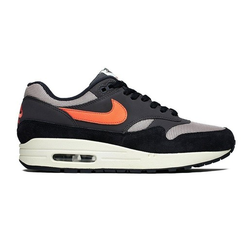 pretty nice 4771d 66bb0 baskets-basses-nike-air-max-1-1236629026 L.jpg