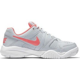 on sale 62810 1d9b6 Baskets Basses Nike City Court 7 Gs