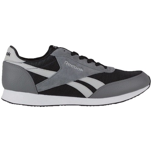 sale retailer bf404 0b64a baskets-basses-reebok-royal-cljogger-2-1204558875 L.jpg