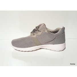 Petite annonce Baskets Fitness Running Course Confortables Femme Chaussures Sport Sneaker Tennis 36 37 38 39 40 41 - 57000 METZ