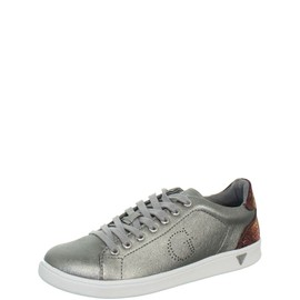 Baskets Guess ref_guess41772-silver tM8K3Ac9OX