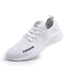 Baskets hommes 2017 nouvelle marque de luxe chaussure Classique Confortable Respirant Basket Grande Taille dEaYUaoSm