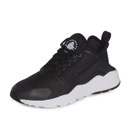 low priced 6fc03 65e3a Baskets Nike Air Huarache Run Ultra - 819151008