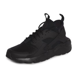 new product be624 3313d Baskets Nike Air Huarache Run Ultra - 819685002