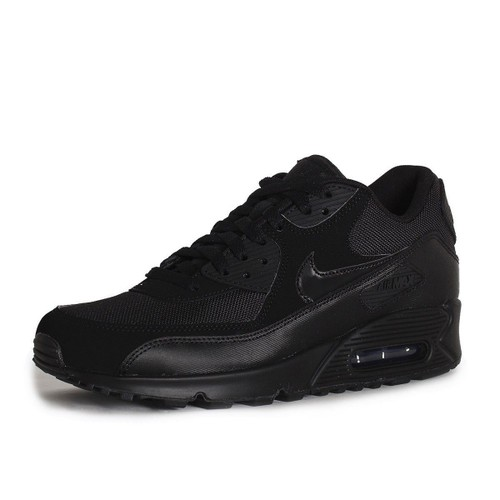 Baskets Nike Air Max 90 Essential - 537384090 Chaussures de course