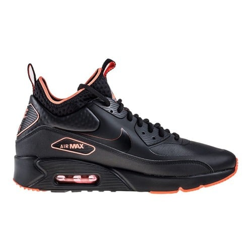 Baskets Nike Air Max 90 Ultra Mid Winter Se - Aa4423001  Chaussures décontractées