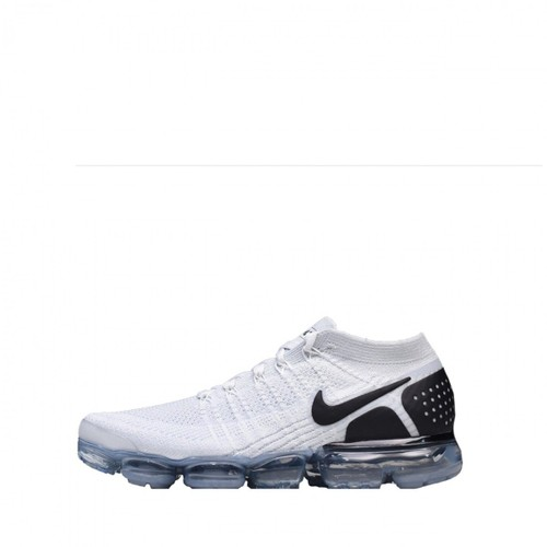 Baskets Nike Air Vapormax Flyknit 2 - Ref. 942842-103 Chaussures décontractées