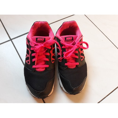 Nike Vente 0fcdwf Pointure Wos5rq Achat Rakuten De 35 Baskets Chaussures BaqOf
