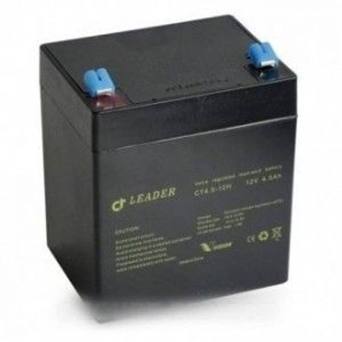 batterie 6v 4 5 ah electrolux pour aspirateur tornado achat et vente. Black Bedroom Furniture Sets. Home Design Ideas