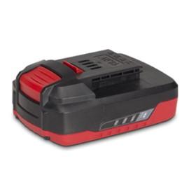 Batterie 20 v parkside pour les appareils de la s rie x 20 - Batterie parkside 20v ...