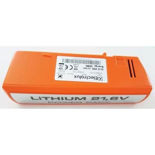 batterie aspirateur zb5020 electrolux 140039004290. Black Bedroom Furniture Sets. Home Design Ideas