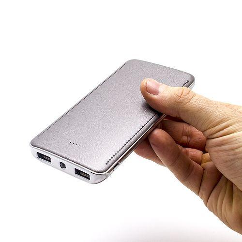batterie d appoint externe 12000 mah pas cher