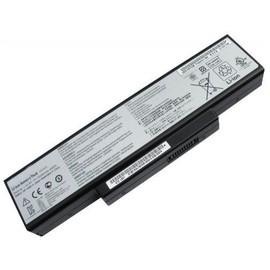 Batterie Dordinateur Portable Asus K72f 4400mah48wh 108v Li Ion