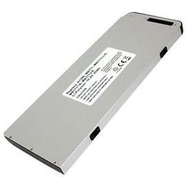 Batterie Dordinateur Portable Pour A1280 Apple Macbook 13 108v