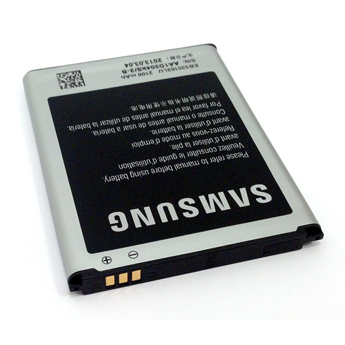 samsung eb535163lu batterie pour t l phone portable li ion 2100 mah pour galaxy grand. Black Bedroom Furniture Sets. Home Design Ideas