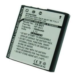 Sony Cyber-Shot Dsc-H3, Cyber-Shot Dsc-N1, Cyber-Shot Dsc-W80/P, Cyber ...