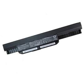 batterie ordinateur portable asus k53s k53sd achat et vente. Black Bedroom Furniture Sets. Home Design Ideas