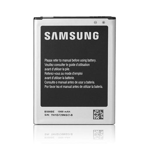 batterie originale samsung b500be 1900mah i9195 galaxy s4 mini bulk. Black Bedroom Furniture Sets. Home Design Ideas