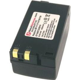 Batterie pour CANON E67