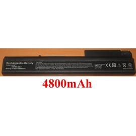 Achetez Batterie Pour HP Compaq NX9420 NW9440 8710P 8710W 8510P ...