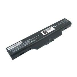 batterie pour ordinateur portable hp compaq notebook 6720s. Black Bedroom Furniture Sets. Home Design Ideas