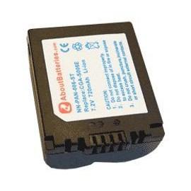 Batterie pour panasonic lumix dmc fz18 achat et vente - Batterie panasonic lumix dmc fz18 ...
